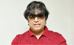 actor-karthik-singing-mgr-song