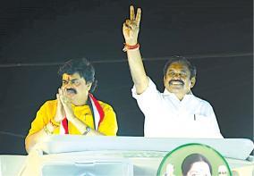 virudhunagar-district-campaign