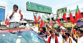 vijayaprabakaran-election-campaign