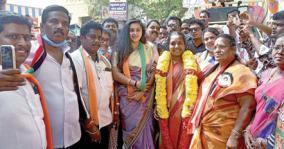 namitha-campaign