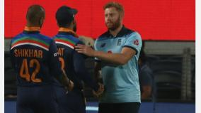 bairstow-stokes-pummel-india-into-submission-to-force-decider