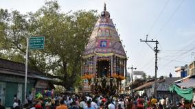 cart-festival-in-karaikkal