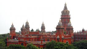 highcourt-order-on-anna-university-case