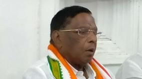 cm-narayanasamy-accuses-bjp