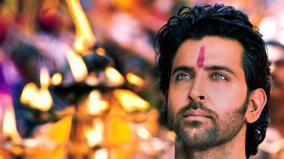 vikram-veda-to-be-hr25-plans-hrithik-roshan