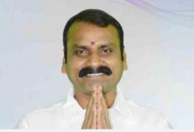 vote-for-the-lotus-to-achieve-dharapuram-development-l-murugan-campaign