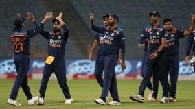 playing-it-safe-for-40-overs-with-bat-might-cost-india-in-2023-world-cup-vaughan