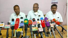 hereditary-green-farmer-chief-minister-palanisamy-why-not-support-the-struggling-farmers-in-delhi-balakrishnan-question