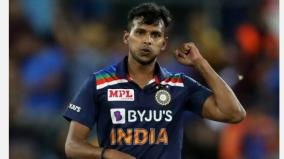 3rd-odi-strategic-shift-could-be-on-cards-for-india-in-series-decider