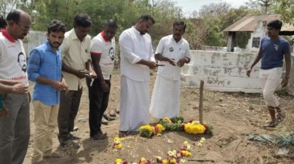 karaikudi-mnm-candidate-who-stopped-campaigning-and-cremated-the-body-of-a-person-who-died-helplessly-praise-for-humanity