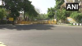 bhopal-wears-a-deserted-look-as-one-day-lockdown-has-been-imposed-in-the-city