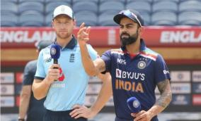 butler-win-toss-asks-india-to-bat-first