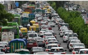over-4-crore-old-vehicles-on-indian-roads-karnataka-tops-list-at-70-lakh
