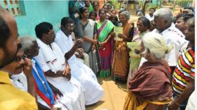shrine-campaign-to-impress-female-voters-sivagangai-communist-candidate-intensifies-vote-gathering