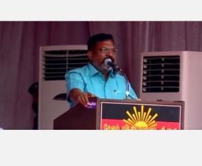 tamil-nadu-renamed-as-dakshina-pradesh-chennai-separate-union-territory-this-is-the-plan-of-the-bjp-thirumavalavan