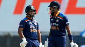 pant-pandya-shine-but-india-finish-for-below-par-329