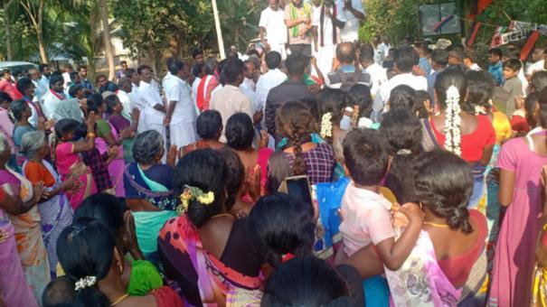 farmers-protest-group-leader-slams-tn-cm