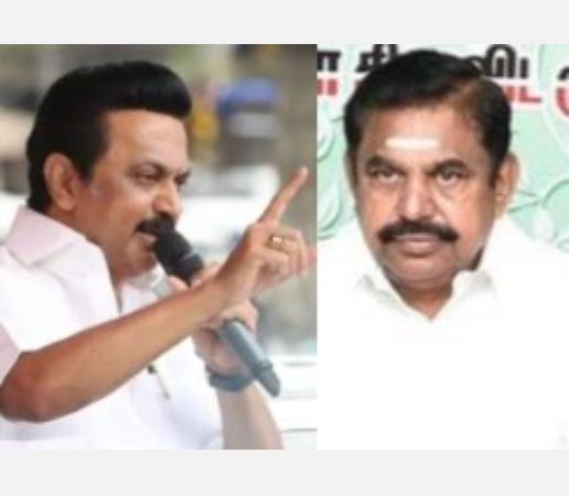 what-is-going-to-happen-if-you-agree-with-the-bjp-which-has-done-nothing-for-tamil-nadu-stalin-s-question-to-the-chief-minister
