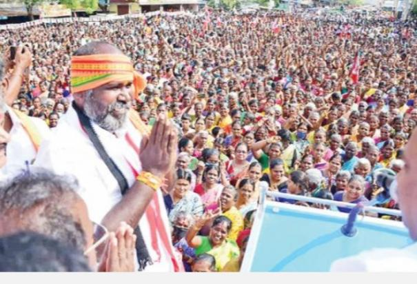 the-tongue-will-not-be-yours-minister-r-b-udayakumar