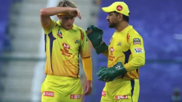 in-sam-currans-95-buttler-saw-shades-of-ms-dhoni