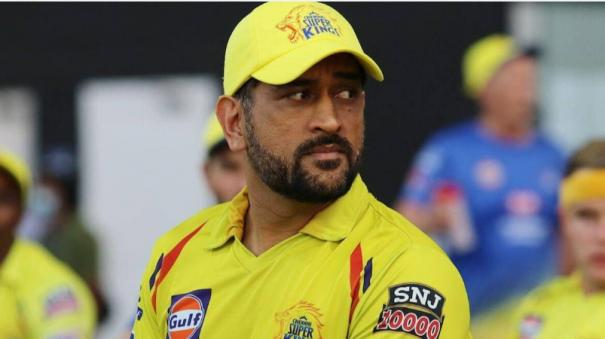 bowlers-love-playing-under-dhoni-because-he-knows-how-to-get-the-best-out-of-them-gowtham