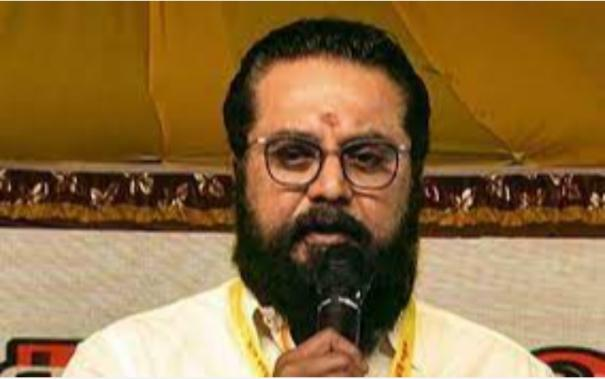 mnm-candidate-gets-disappointed-as-sarathkumar-forsakes