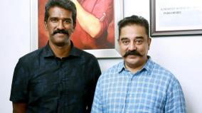 mnm-mahendran-interview