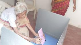 vellore-2895-seniors-cast-postal-vote