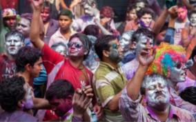 festival-of-joy-happiness-and-laughter-pm-modi-extends-holi-wishes