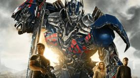 new-transformers-movie-in-the-works-at-paramount