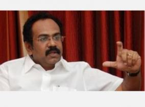 case-seeking-disqualification-of-thangam-thennarasu-high-court-orders-access-to-election-commission