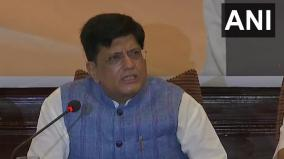 allegations-of-attack-on-nuns-in-up-wrong-says-piyush-goyal