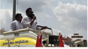 i-am-the-reason-for-the-success-of-dmk-and-tamaga-in-1996-sarathkumar-speech