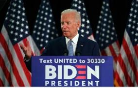 us-president-joe-biden-on-sunday-decried-the-bloodshed-unleashed-against-anti-coup