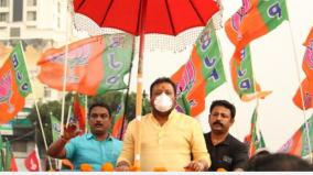 political-parties-field-actors-tv-stars-in-kerala-adding-glamour-to-poll-arena