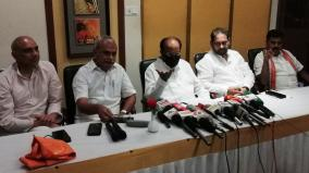 veerappa-moiley-slams-bjp