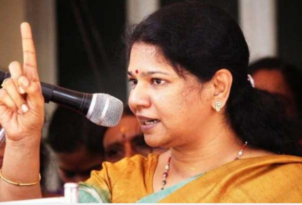 edappadi-palanisamy-has-time-to-lay-the-foundation-kanimozhi-campaign