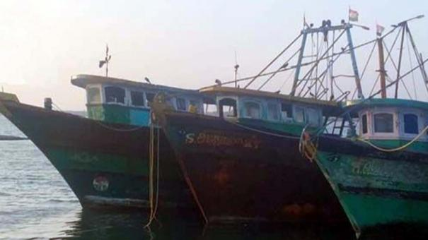 rameswaram-fishermen-news