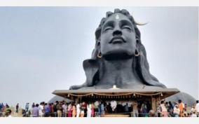 isha-maha-shivaratri