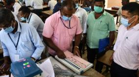 evms-made-ready-for-polls