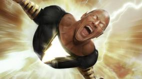 dwayne-johnson-announces-black-adam-release-date