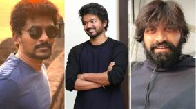 jhonny-master-tweet-about-thalapathy-65