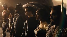 zack-snyders-justice-league-review