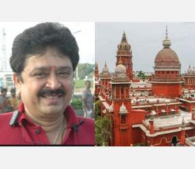 is-sv-sehgar-illiterate-to-say-that-he-recorded-without-reading-any-information-high-court-question