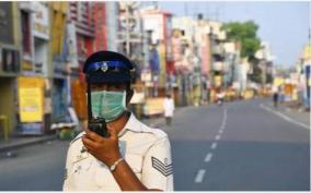 anand-mahindra-to-uddhav-thackeray-on-lockdown
