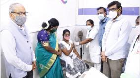 no-casualties-from-corona-vaccine-governor-s-tamilisai-speech