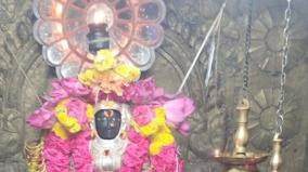 karaikal-goddess-unity-festival-with-lord-shiva