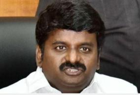 i-will-bear-everything-and-give-to-the-people-no-one-can-stop-vijayabaskar-talks-about-it-raid