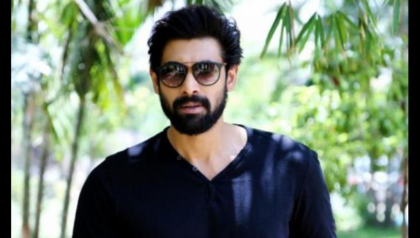 didnt-go-to-college-so-never-connected-with-college-stories-rana-daggubati