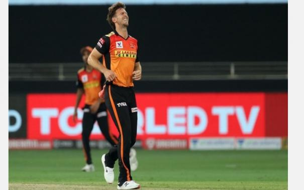 sunrisers-hyderabad-bring-in-jason-roy-as-mitchell-marsh-s-replacement